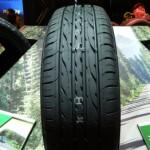低燃費タイヤはカテゴリーと区分けされた新たな進化系