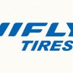HIFLYタイヤ性能比較2016 新規追加し新たな可能性を探る