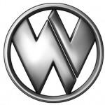 WANLIタイヤ性能比較 いまだ更新に至っていないのは理由が・・