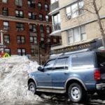 iceGUARD SUV G075 の話題性に触れブランド統一の優位さを見る