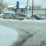 ヨコハマ SUV専用スタッドレス iceGUARD SUV G075 発表【新製品】
