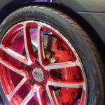ヨコハマ BluEarth-A、ADVAN Sport V105 のサイズ追加を発表【サイズ追加】