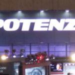ブリヂストン POTENZA RE-05D に2サイズを追加【新製品】