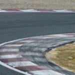 ル・マン24 トヨタ2台が相次いでリタイア。残る1台頑張れ