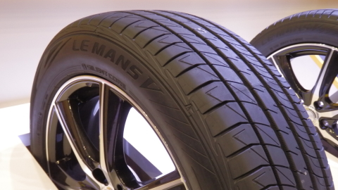 newtire_side