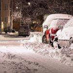 冬性能最優先ながら快適性(静粛性と乗り心地)も求める