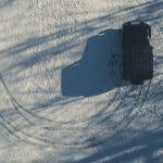 SUV/4×4スタッドレスタイヤの特徴を詳細に確認する