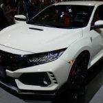 2018年3月新車販売ランキング 「N-BOX」7ヶ月連続トップ