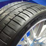 ファルケン AZENIS FK510シリーズ3製品を発表【新製品】
