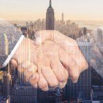 ブリヂストンが米国でグッドイヤーと卸売事業会社を共同展開