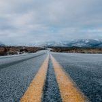 【東北地方】冬用タイヤ装着状況調査(第2弾) 2018