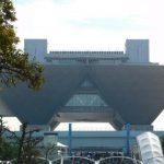 第46回東京モーターショー2019 のレポートです!