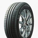 ミシュラン コンフォート低燃費タイヤ ENERGY SAVER 4 発表【新製品】
