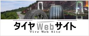 tireweb