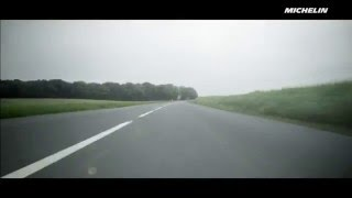 ミシュラン PILOT SPORT 4 ダイナミックグリップスポーツ