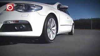 ダンロップ LE MANS4 コンフォート低燃費タイヤの実力