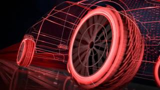 ROADSTONE(ロードストーン)タイヤ