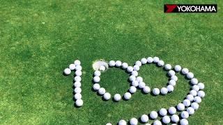 100 にちなんだ動画を紹介 – 100 The Hundred from Japan