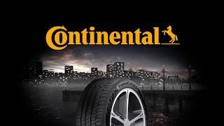 コンチネンタル プレミアムコンフォート PremiumContact 6