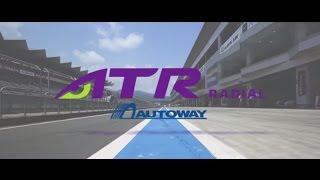 ATR RADIAL Introduction