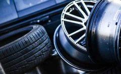タイヤの在庫期間と使用期限