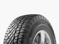 mc_cross